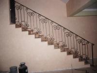 stairkl1