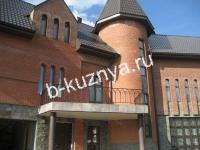 balkon-goth1
