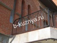 balkon-goth2