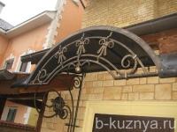 kozirek4