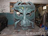 reshetka-drakon1