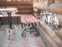 stol-lavki1