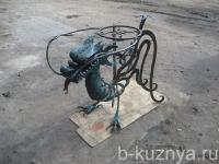 stol-drakon2
