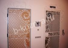 dveri3