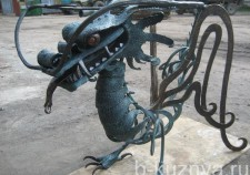 stol-drakon1