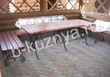 stol-lavki2